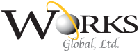 Works Global Logo